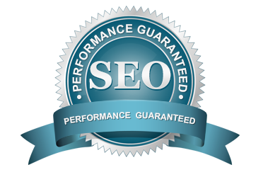 performance-seo-sealed