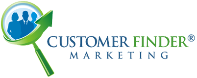 Customer Finder Marketing