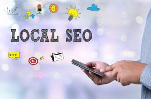 A Good SEO Company in Naples Knows How To Improve Your Google Rankings By Getting Local Reviews