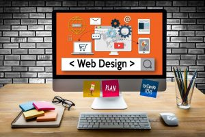 Pro Web Design Should Focus on Creating an Excellent User Experience