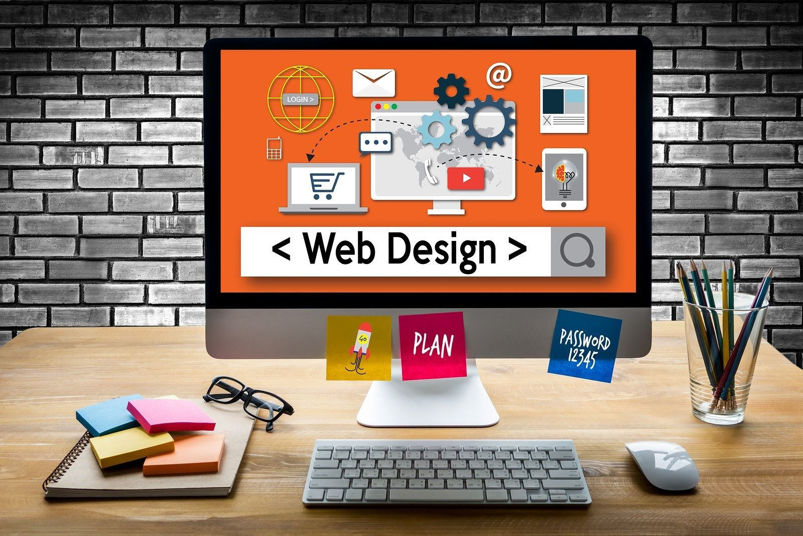 Keen Web Designers Know That User Experience Is of Utmost Importance