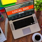 Local SEO When Done Right Spell Big Sales for Any Business in Naples