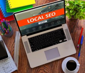 Utilizing Local SEO to Convert Geo-Specific Searches in Naples to Sales