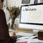 Key Design Philosophies to Incorporate Into Professional Web Design