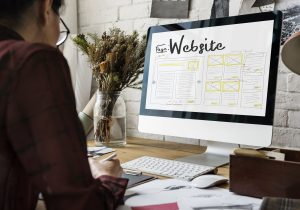 These Web Design Principles Can Serve to Generate Greater Website Traffic