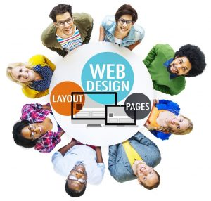 Use These Essential Web Design Tricks to Improve Your Website's Online Reach