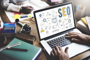 Properly Implementing SEO Elements and Best Practices