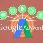 Google AdWords PPC by Customer Finder Marketing