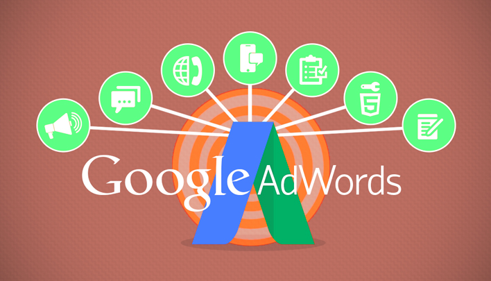 Google AdWords PPC by Customer Finder Marketing