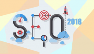 Website Elements that Enhance SEO