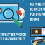 Get Insights of Your Business Profile Performance in GMB and More